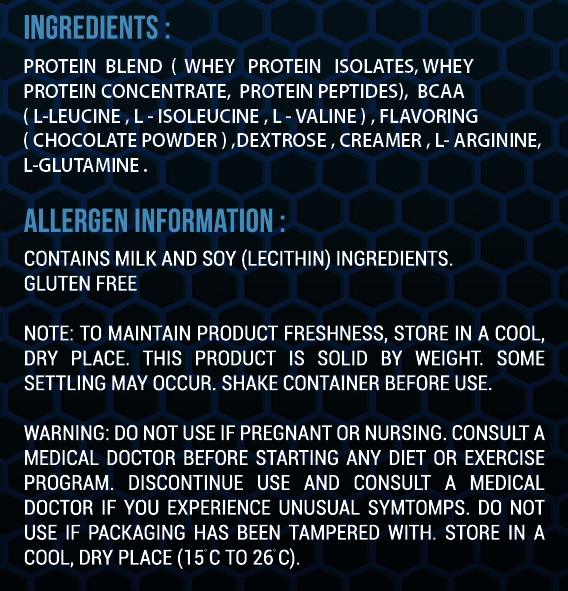 titan_whey_nutrition_ingredients