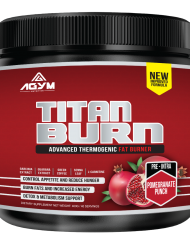 Singapore Best Selling Fat Burner & Weight Loss Supplement