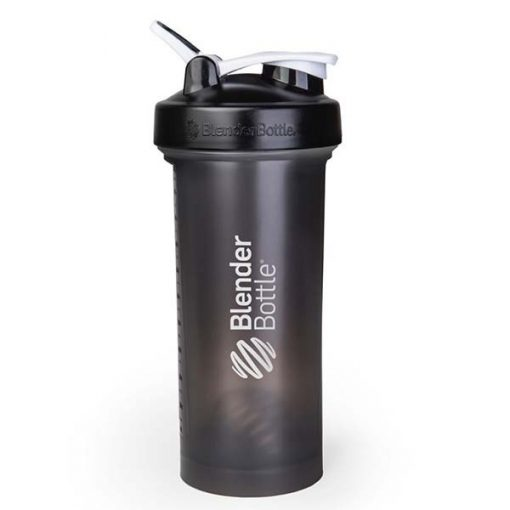 The biggest blender shaker bottle at the best price in Singapore!
